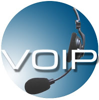 voip quality testing