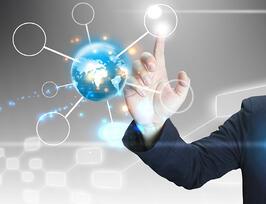 Network Configuration Management