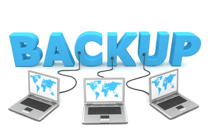 network device backup nmsaas