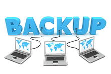 network device backup nmsaas