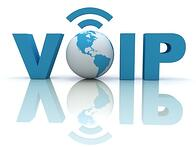 voip performance