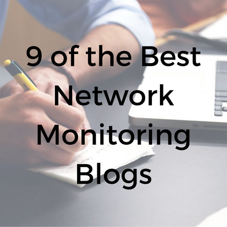 9 of the Best Network Monitoring Blogs.png