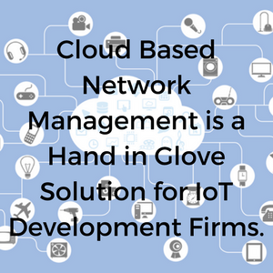 Cloud Based Network Management is a Hand in Glove Solution for IoT Development Firms..png