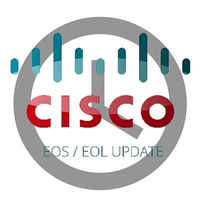 Cisco_Device_Lifecycle.jpg