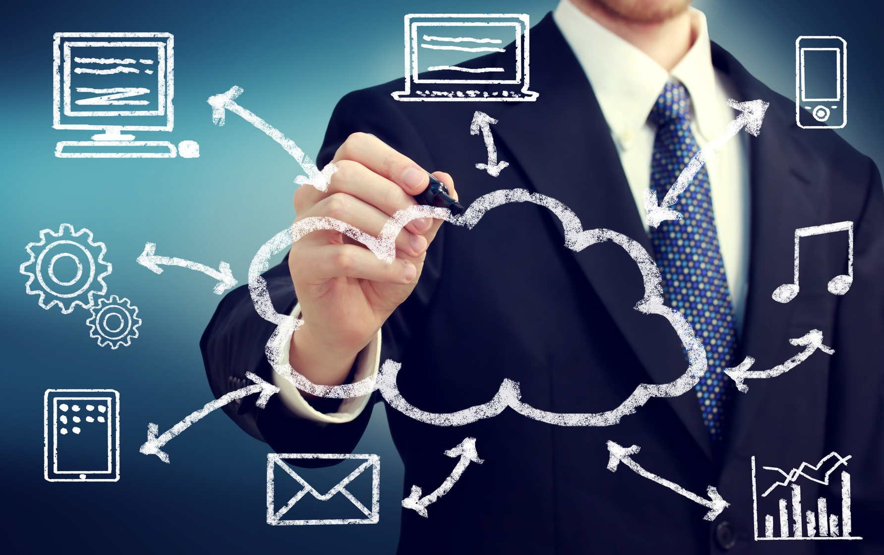 IT-Managed-Service-Provider.jpg