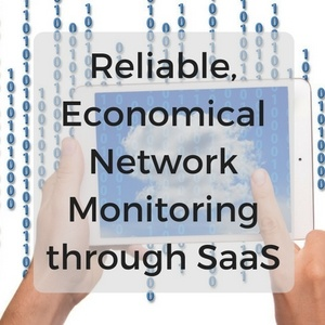 Reliable_Economical_Network_Monitoring_through_SaaS.jpg