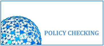 POLICY_CHECKING