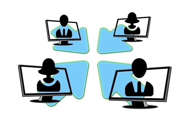 Network_Monitoring